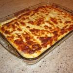 Lasagne maken Afbeeldingen 7